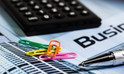 Maintaining Accurate Business Records