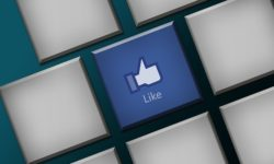 How to Increase Your Organic Engagement on Facebook