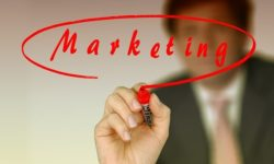 Prerequisites For Having A Thriving Career On Internet Marketing