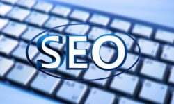 On page SEO or off Page SEO –Which You Should Give More Focus on