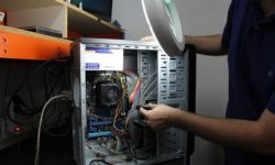 Home Computer Repair: How to Find Out How Hot Your Computer Is Running and Why It Is Important