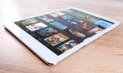 3 ways Tablet Computers Are Changing the Way We Learn